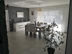 A vendre Bouzigues 3415135915 S'antoni immobilier