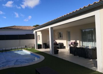 For sale Bouzigues 3415135915 S'antoni real estate