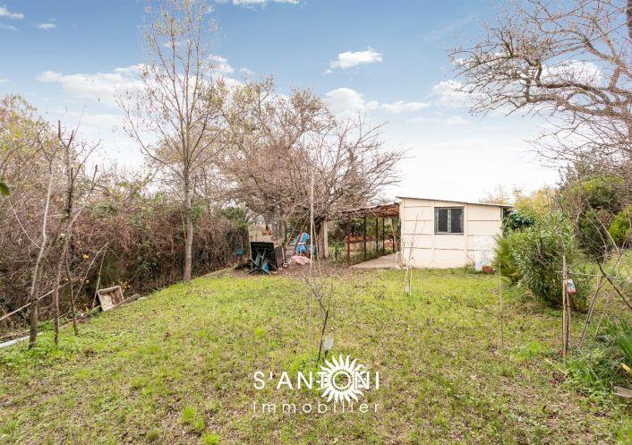 A vendre Meze 3415136283 S'antoni immobilier mèze