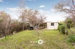 A vendre Meze 3415136283 S'antoni immobilier