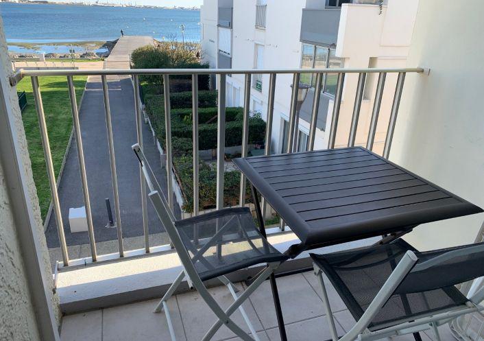A vendre Balaruc Les Bains 3415136448 S'antoni immobilier