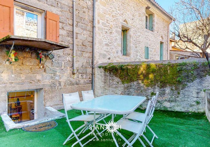 A vendre Montagnac 3415136483 S'antoni immobilier