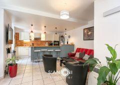 A vendre Agde 3415136531 S'antoni immobilier