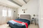 A vendre Balaruc Le Vieux 3415136570 S'antoni immobilier