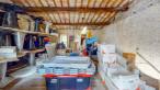 A vendre  Florensac | Réf 3415136661 - S'antoni immobilier