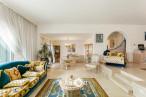 A vendre  Le Cap D'agde | Réf 3415136820 - S'antoni immobilier