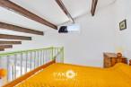 A vendre Marseillan Plage 3415136847 S'antoni immobilier