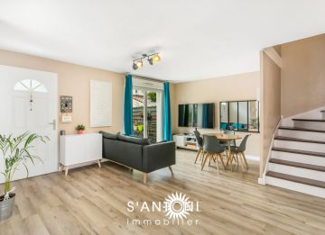 For sale Marseillan 3415136849 S'antoni real estate