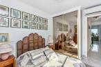 A vendre Sete 3415136862 S'antoni immobilier sète