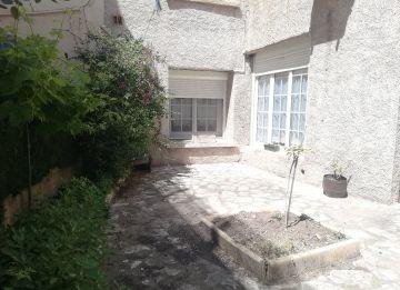 For sale Florensac 3415136917 S'antoni real estate