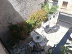 A vendre Florensac 3415136917 S'antoni immobilier