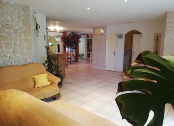 For sale Frontignan 3415136958 S'antoni real estate