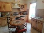 A vendre Frontignan 3415136958 S'antoni immobilier