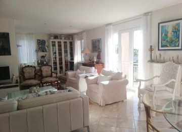 For sale Bouzigues 3415136968 S'antoni real estate