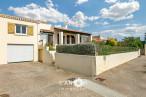 A vendre  Meze | Réf 3415136984 - S'antoni immobilier