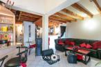 A vendre Balaruc Le Vieux 3415136994 S'antoni immobilier