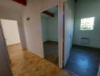 A vendre  Balaruc Le Vieux   Réf 3415136994 - S'antoni immobilier