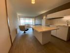 A vendre  Marseillan Plage | Réf 3415136998 - S'antoni immobilier