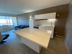 A vendre Marseillan Plage 3415136998 S'antoni immobilier