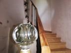A vendre Loupian 3415137067 S'antoni immobilier