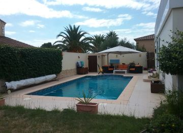 For sale Bessan 3415137086 S'antoni real estate