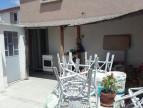 A vendre Montagnac 3415137124 S'antoni immobilier