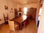 A vendre Loupian 3415137144 S'antoni immobilier