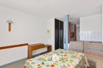 A vendre Le Cap D'agde 3415137164 S'antoni immobilier