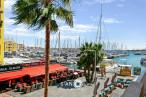 A vendre  Le Cap D'agde | Réf 3415137166 - S'antoni immobilier cap d'agde