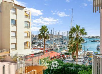 For sale Le Cap D'agde 3415137169 S'antoni real estate