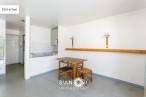 A vendre Le Cap D'agde 3415137169 S'antoni immobilier