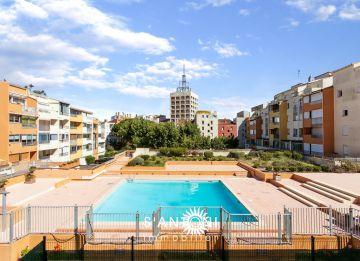 For sale Le Cap D'agde 3415137170 S'antoni real estate