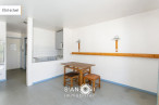 A vendre Le Cap D'agde 3415137170 S'antoni immobilier cap d'agde