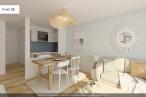 A vendre Le Cap D'agde 3415137170 S'antoni immobilier