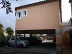 A louer  Balaruc Le Vieux | Réf 3415137197 - S'antoni immobilier