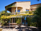 A vendre Balaruc Les Bains 3415137273 S'antoni immobilier