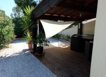 For sale Marseillan Plage 3415137279 S'antoni real estate