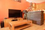A vendre Marseillan Plage 3415137279 S'antoni immobilier marseillan plage