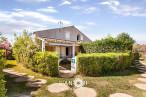 A vendre Meze 3415137294 S'antoni immobilier