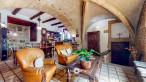 A vendre  Cournonterral | Réf 3415137354 - S'antoni immobilier