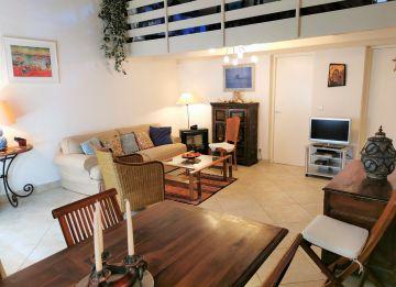 For sale Le Cap D'agde 3415137486 S'antoni real estate