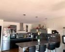 A vendre  Meze | Réf 3415137520 - S'antoni immobilier