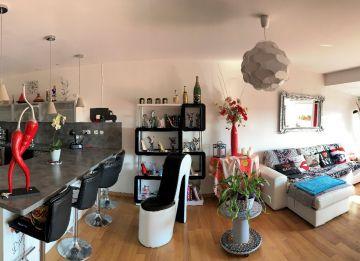 For sale Meze 3415137520 S'antoni real estate