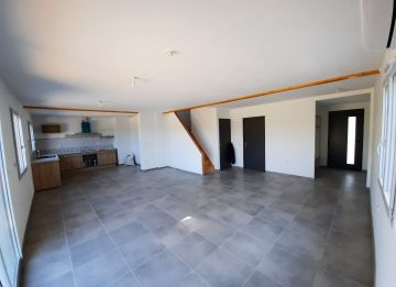 For sale Bessan 3415137526 S'antoni real estate