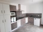 A vendre Bessan 3415137526 S'antoni immobilier