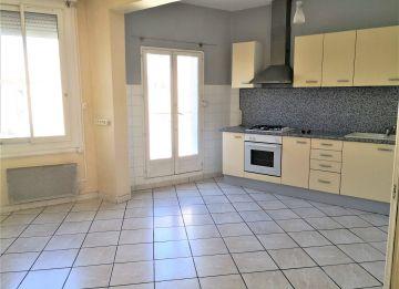 For sale Poussan 3415137548 S'antoni real estate