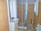 A vendre Poussan 3415137548 S'antoni immobilier