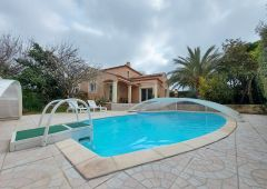 A vendre Maison Meze | Réf 3415137562 - S'antoni immobilier