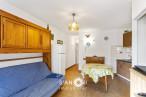 A vendre Meze 3415137648 S'antoni immobilier