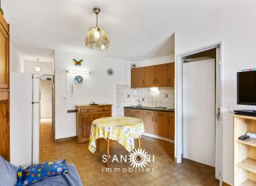 For sale Meze 3415137648 S'antoni real estate